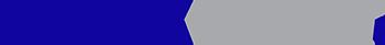 ClickBank | Premier Internet Retailer